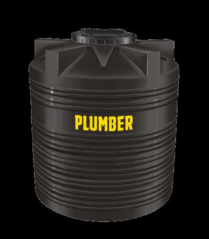 Plumber water tank supplier