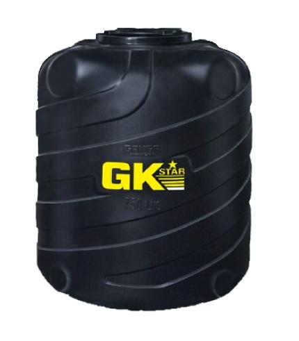 Ganga kaveri star water tank