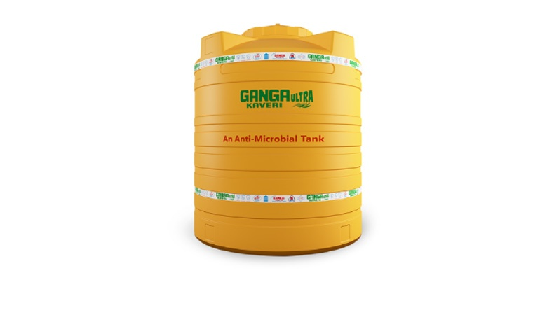 Important tips to buying a water tank